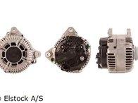 Generator / Alternator DODGE JOURNEY ELSTOCK 28-5545