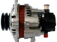 Generator / Alternator HYUNDAI GALLOPER II (JK-01) HELLA 8EL 738 103-001