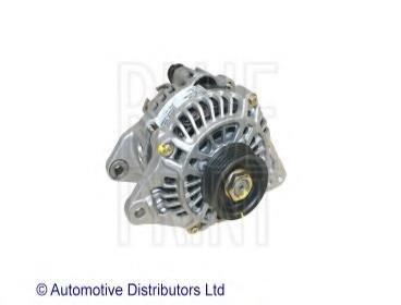 Generator / Alternator MITSUBISHI COLT Mk V (CJ_, CP_), MITSUBISHI LANCER Mk VI (CJ-CP_) - BLUE PRINT ADC411100