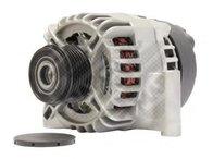 Generator / Alternator OPEL AGILA (A) (H00), OPEL VITA C (F08, F68), OPEL COMBO caroserie inchisa/combi - MAPCO 13006
