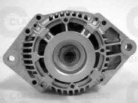 Generator / Alternator RENAULT MEGANE I (BA0/1_) VALEO 746026