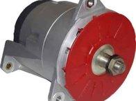 Generator / Alternator SCANIA 3 - series bus PRESTOLITE ELECTRIC 1277640