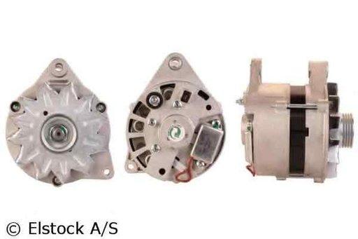 Generator / Alternator SKODA FAVORIT pick-up (787) ELSTOCK 28-2825