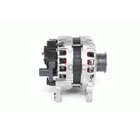 Generator / alternator VW LOAD UP ( US ) 12/2014 - 2019 - producator BOSCH F 000 BL0 6A0 - 336247 - Piesa Noua