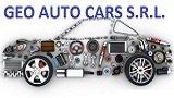 GEO AUTO CARS
