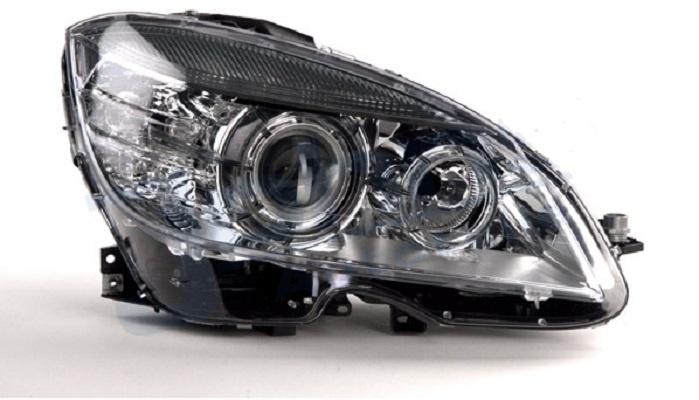 Global Automarket - Importator piese auto
