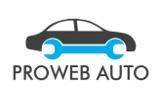 Global prowebauto srl