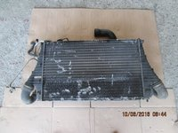 Gmv complet opel vectra c