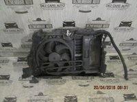 Gmv complet peugeot 407 diesel