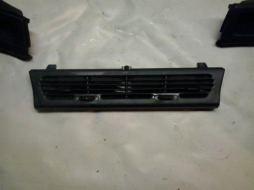 Grila aer ventilatie RENAULT ESPACE 3 1.9 dTI 2.2 dCI 2.0 1998-2002