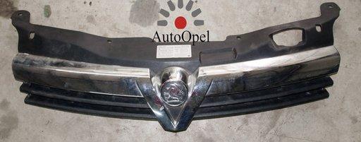 Grila Bara Fata Opel Astra H