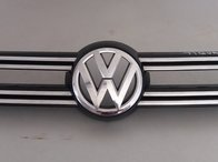 Grila bara fata Volkswagen Tiguan 2011- 2015
