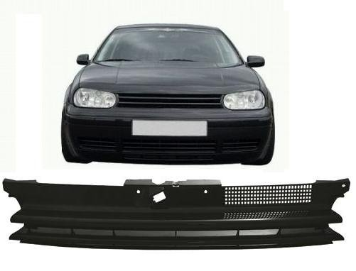 Grila centrala VW Golf 4 IV 97-06-