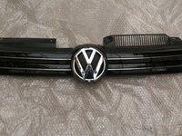 Grila fata pentru VW Golf 6