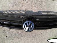 Grila Fata Volkswagen Golf V Plus