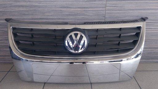 Grila (masca) VW. Turan `2008