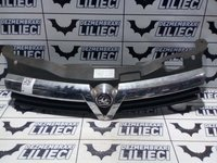 Grila Opel ASTRA H (L48) (59KW / 80CP), 461088395