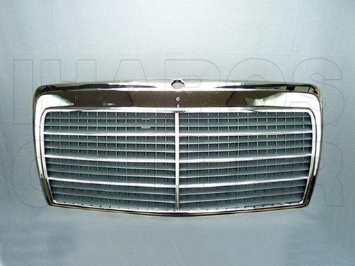 Grila radiator Mercedes W124