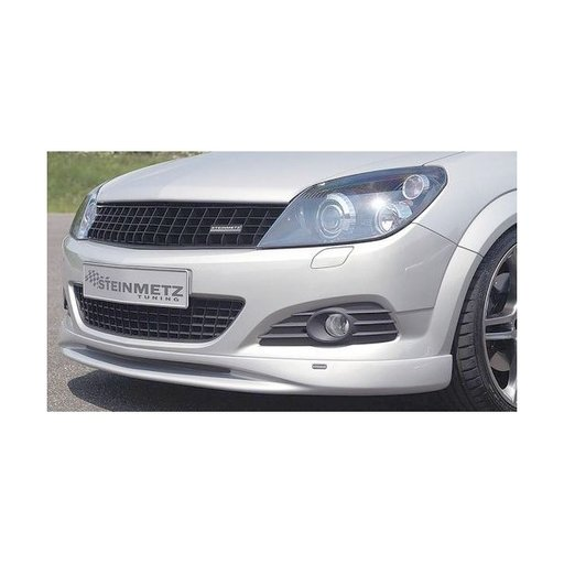 Grila sport Opel Astra H