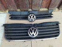 Grila VW originala