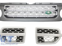 Grile Laterale Land Rover Range Rover Discovery 4 (2010-up) GRI