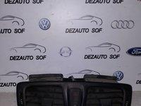 Grile Venitilatie Renault Megane Mk3 cod Oem e3160101