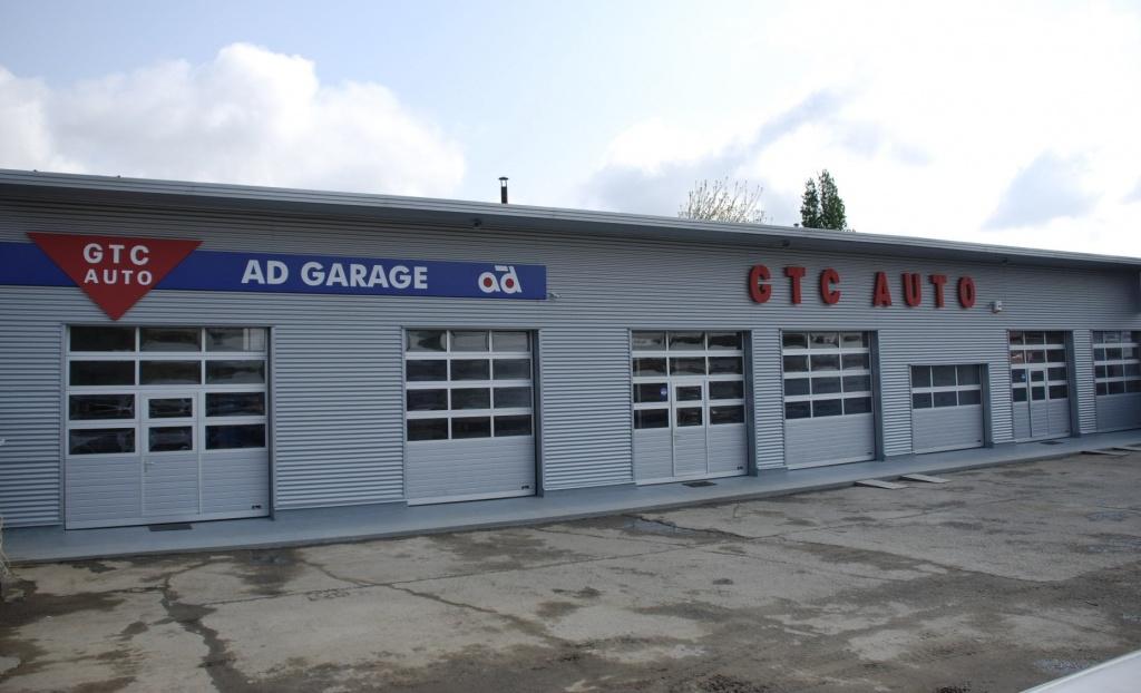 GTC Auto_0012.JPG