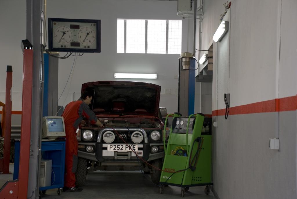 GTC Auto_0211.JPG