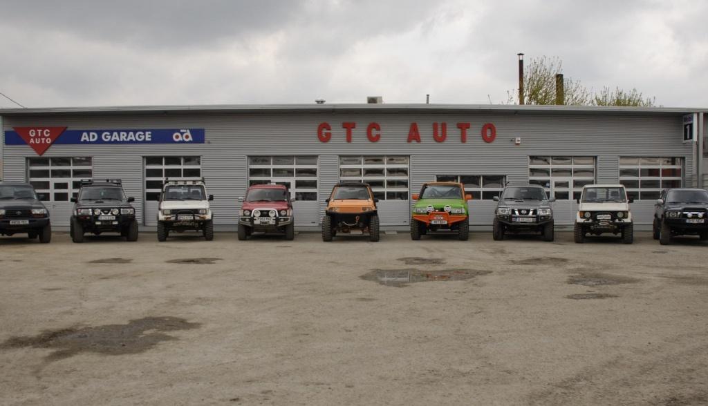 GTC Auto 1.jpg