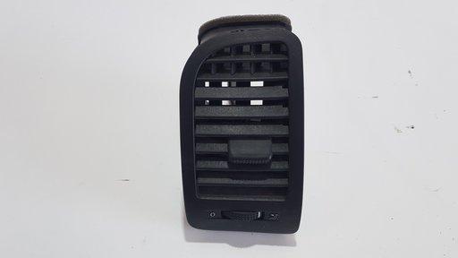 Gura ventilatie Volkswagen Lupo 1998-2005