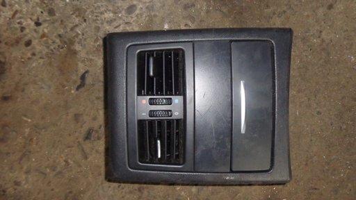 Guri ventilatie spate BMW E90 320i an 2006 dezmembrari bmw e90