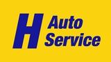 H Autoservice
