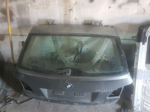Haion BMW seria 5 e61