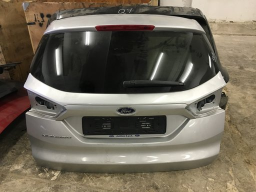 Haion complet ford mondeo combi, ultimul model, an 2014-2016