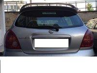 Haion complet Nissan Almera 2002-2005