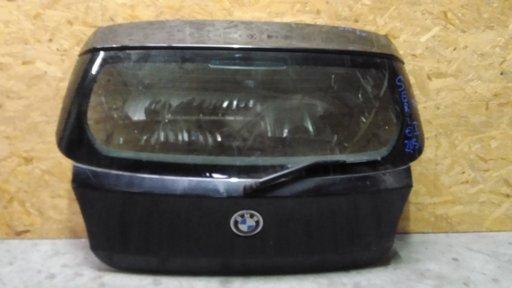 Haion cu luneta BMW. Seria 1 in 2 usi '2007