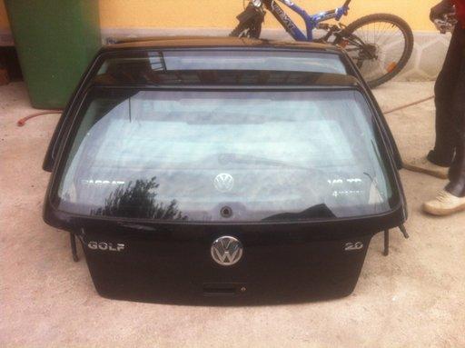 Haion Golf 4 hatchback
