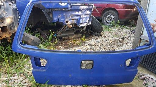 Haion Luneta Seat Ibiza 3 6k1 1999-2001