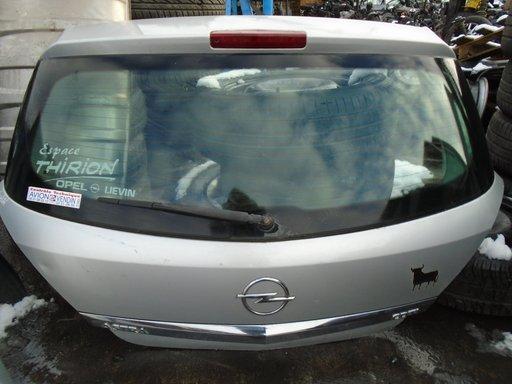 Haion Opel Astra H hatchback din 2004 fara anexe