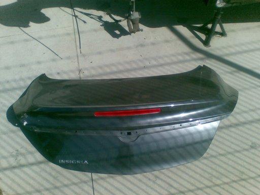 Haion Opel Insignia
