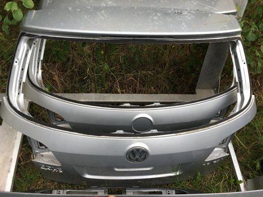 Haion VW Golf 5 plus fara accesorii