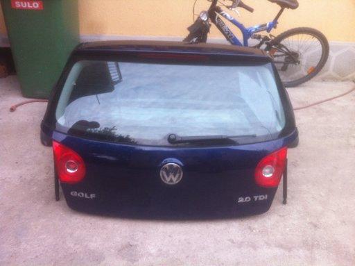 Haion VW Golf 5