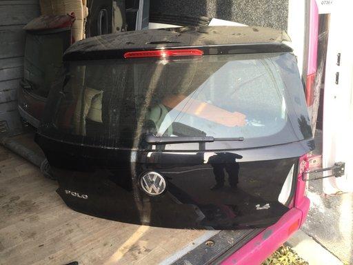 Haion VW polo 6R