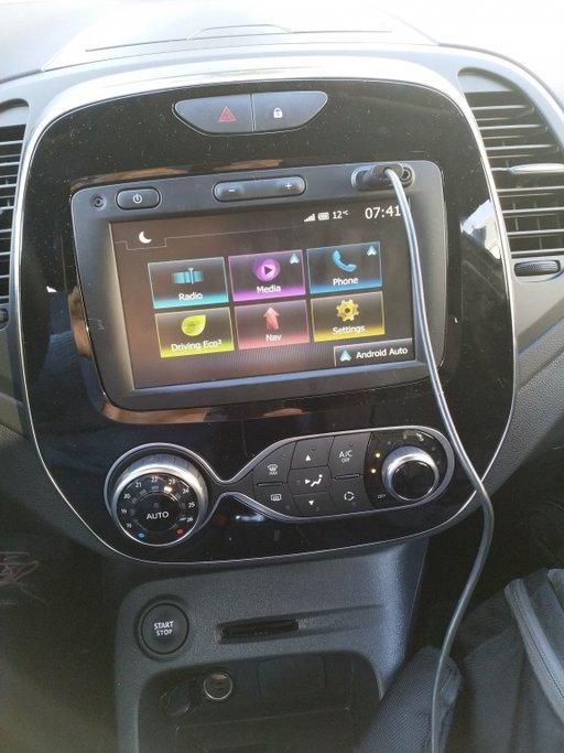 Harti Navigatie GPS Dacia Sandero Logan Duster ROAMNIA 2019