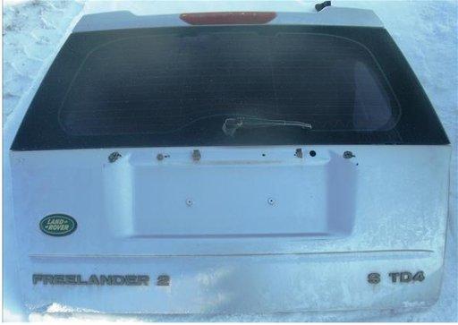 Hayon Land Rover Freelander II