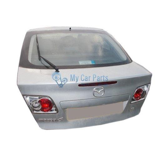 Hayon Mazda 6(GG) 2002-2007