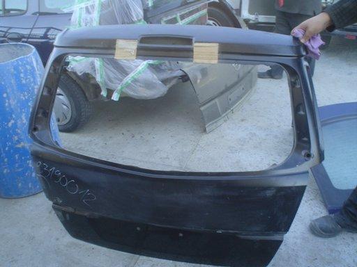 Hayon Opel Zafira B