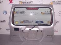 Hayon Suzuki Jimny 2003-2008