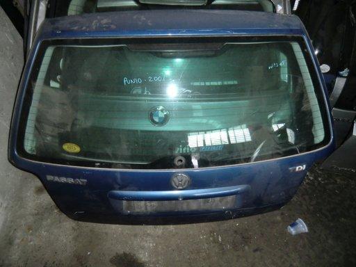 Hayon VW Passat combi