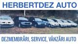 Herbertdez auto import export